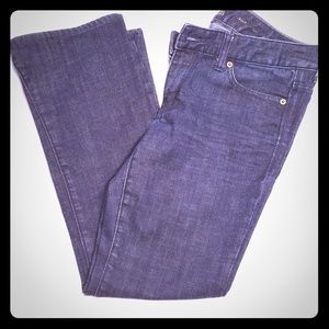JEANS!! SIZRE 10S